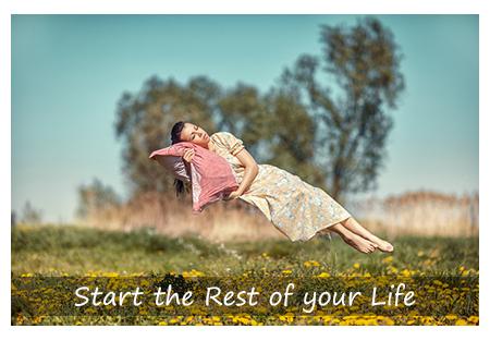NZ CPAP - A breath of Fresh Air